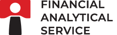 Financial Analytical Service