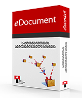 eDocument - Corporate Content and Task Management System
